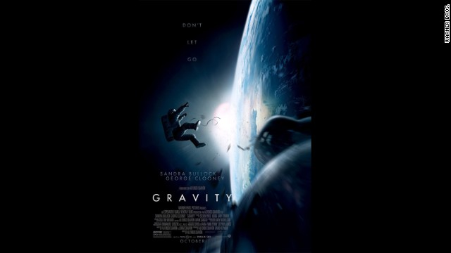 BBNG]Download Gravity Full HD Movie Free In 1080pix Available in ...