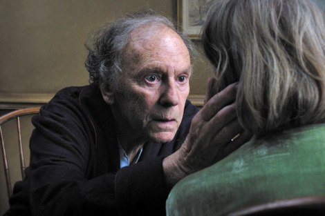 amour_review
