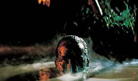 Apocalypse Now 1979