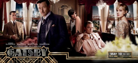 great_gatsby_ver24_xlg
