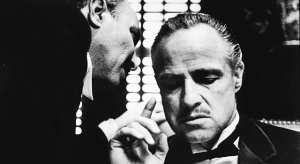 inline-An-Offer-You-Can't-Refuse-Leadership-Lessons-From-the-Godfather