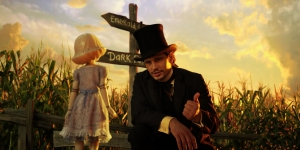 james-franco-oz-great-and-powerful