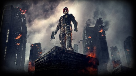 Judge-Dredd-2012-Wallpapers-3
