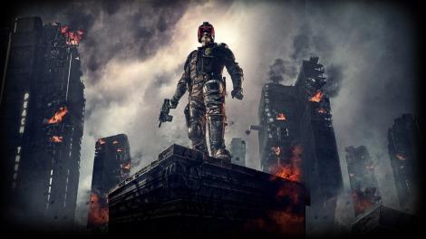 Judge-Dredd-2012-Wallpapers-3