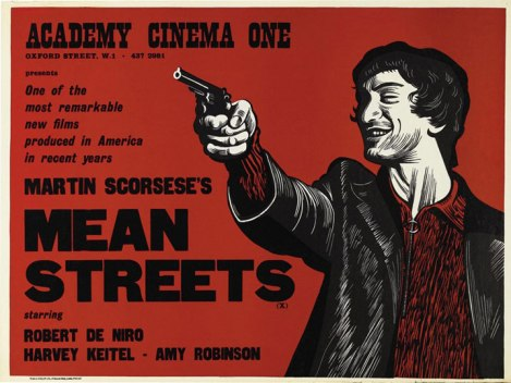 MeanStreets_UK_718