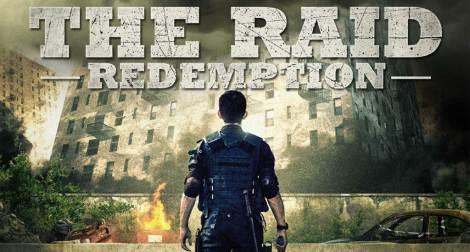 The-Raid-Redemption-movie-poster