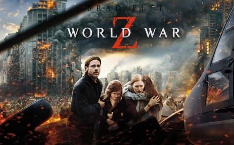 World-War-Z-2013-640x400