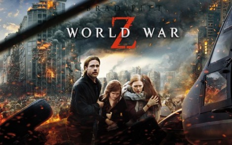World-War-Z-2013-640x400