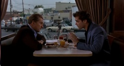 Goodfellas Still