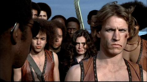 thewarriors4