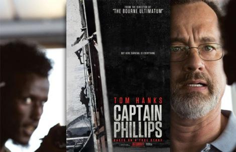 CaptainPhillips_wp