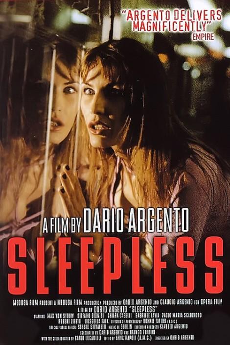 Sleepless 2001