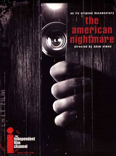 the-american-nightmare-movie-poster-2000-1020447934