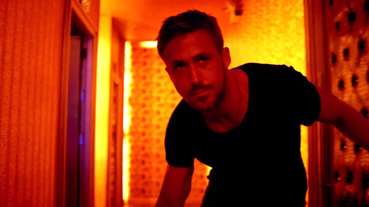 Ryan Gosling Only God Forgives Boots The Best and Worst of ...