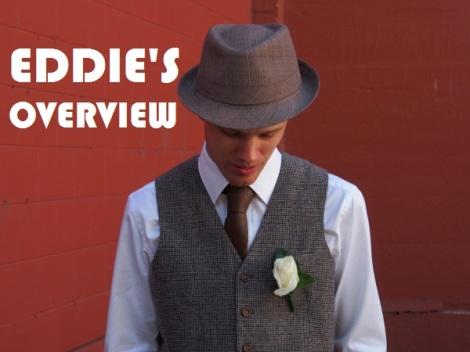 Eddie - Copy