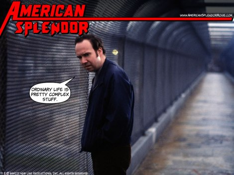 Harvey_Pekar_In_American_Splendor_Walpaper_02