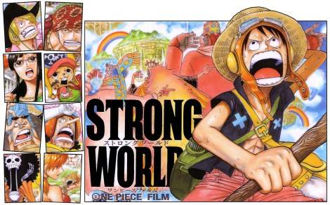 one_piece_strongworld