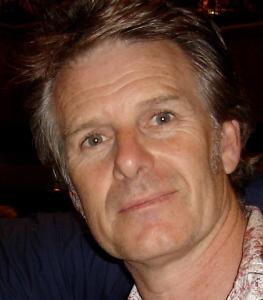 Industry veteran Steve Kearney