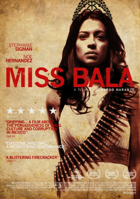 miss_bala_oldpaper_small