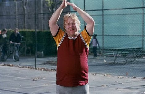 philip seymour hoffman along came polly
