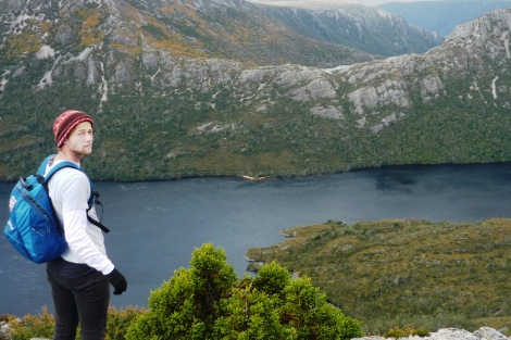 Jordan Cradle Mountain - Copy
