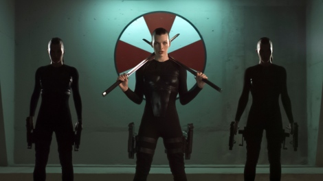 Resident-Evil-Afterlife-More-Promotional-Photos-horror-movies-15375665-2560-1440