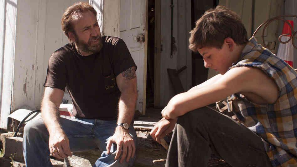 Cannes Film Review: 'Little Joe' - variety.com