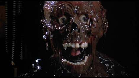 return of the living dead 1985