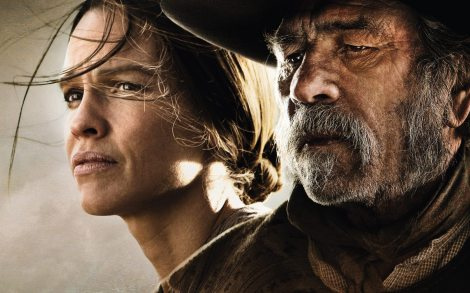 The-Homesman - feature