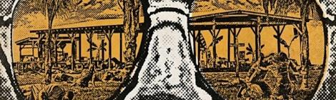 the sacrament 2013