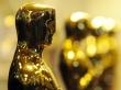 Oscar - feature