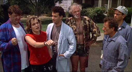 Film Review – The 'Burbs (1989) | Jordan and Eddie (The ...