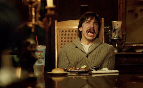 tusk-movie justin long kevin smith