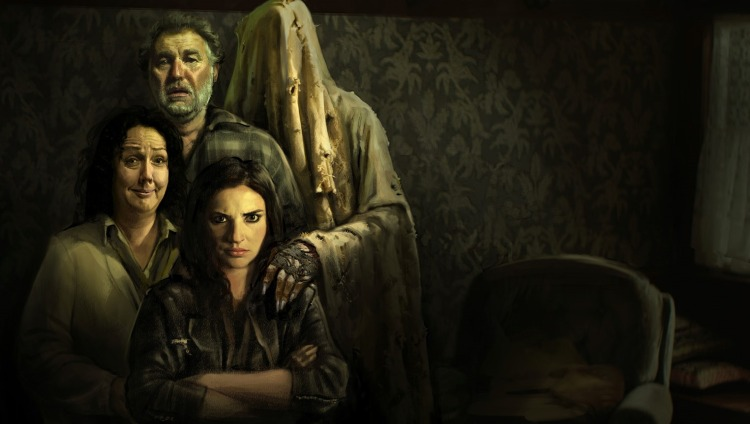 Housebound - feature
