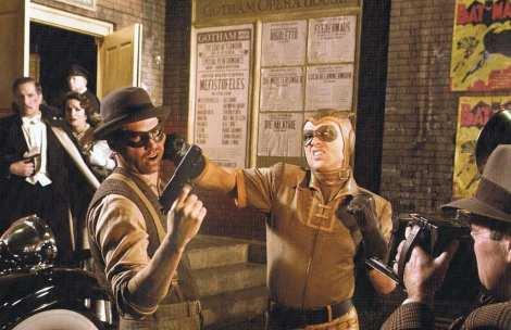 watchmen batman gotham