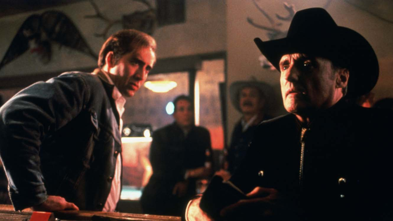 [Obrazek: red-rock-west-1993-nic-cage-dennis-hopper.jpg]