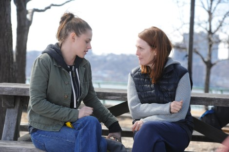 Still Alice - post