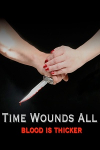 time wounds all promo pic3