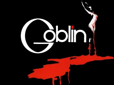 Goblin Suspiria