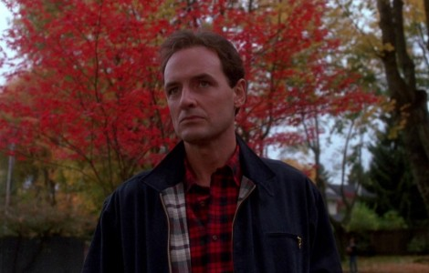 The Stepfather movie 1987