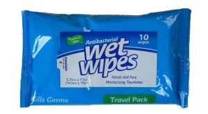 Wipes 1