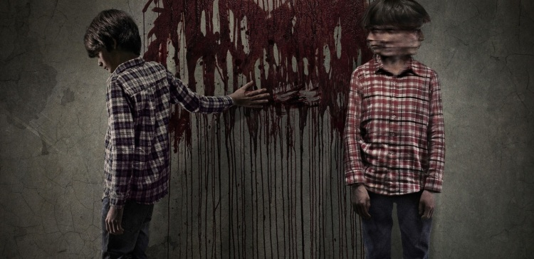 Sinister 2 - feature