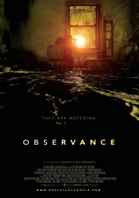 OBSERVANCE-POSTER-web