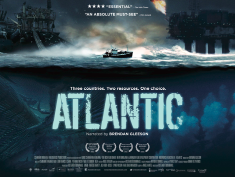 atlantic_poster