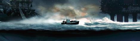 Atlantic Poster 1 Inver Films