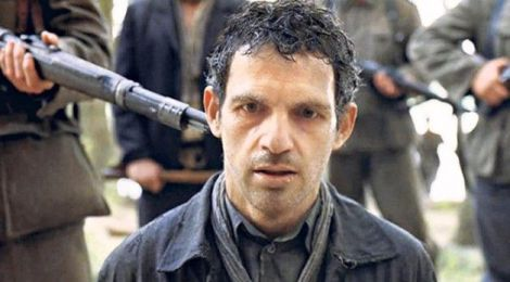 Son of Saul 2015 review