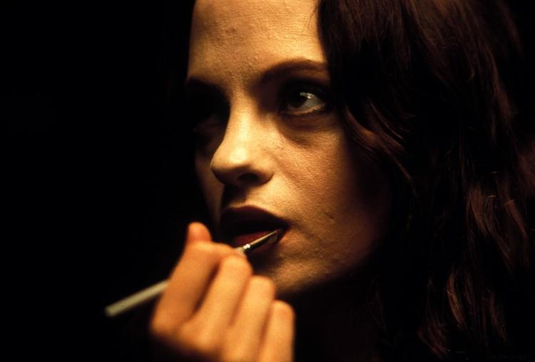 May movie 2002 Angela Bettis