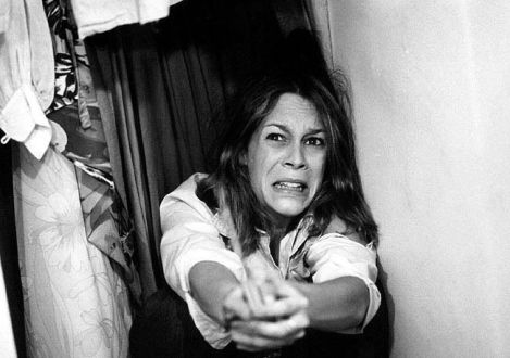 jamie-lee-curtis-halloween-1978