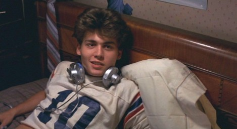 johnny-depp-a-nightmare-on-elm-street