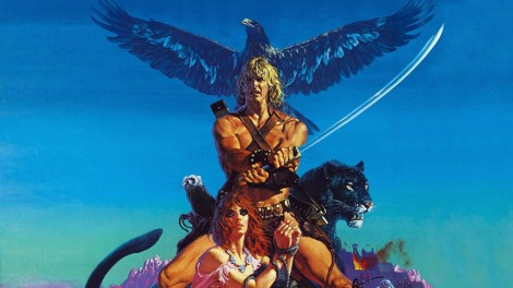 the-beastmaster-1982